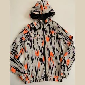 Volcom jacket XS
